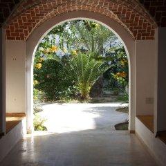 Отель Menzel Dija Appart-Hotel Тунис, Мидун - отзывы, цены и фото номеров - забронировать отель Menzel Dija Appart-Hotel онлайн