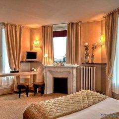 Отель Best Western Plus La Demeure удобства в номере фото 2