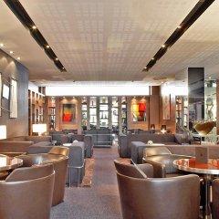 Отель Ac Victoria Suites By Marriott Барселона фото 3