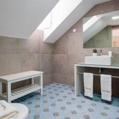Отель Feels Like Home Rossio Prime Suites Лиссабон детские мероприятия фото 2