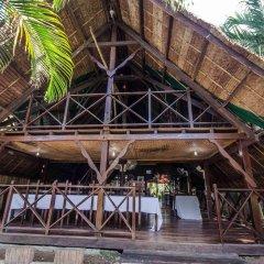 Отель Altheas Place Palawan Филиппины, Пуэрто-Принцеса - отзывы, цены и фото номеров - забронировать отель Altheas Place Palawan онлайн гостиничный бар