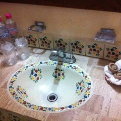 Отель Playa Los Arcos - Resort And Spa All Inclusive Пуэрто-Вальярта детские мероприятия фото 2