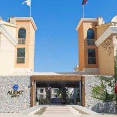 Club Green Valley Турция, Мармарис - отзывы, цены и фото номеров - забронировать отель Club Green Valley онлайн фото 4