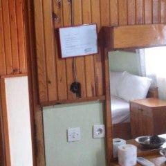 OzenTurku Hotel Турция, Памуккале - отзывы, цены и фото номеров - забронировать отель OzenTurku Hotel онлайн удобства в номере