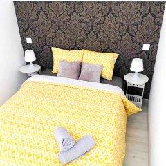 Отель With one Bedroom in Madrid, With Wifi Испания, Мадрид - отзывы, цены и фото номеров - забронировать отель With one Bedroom in Madrid, With Wifi онлайн фото 16