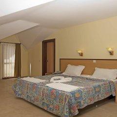 Felice Hotel комната для гостей фото 5