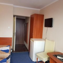 Отель Guest House Markovi Болгария, Равда - отзывы, цены и фото номеров - забронировать отель Guest House Markovi онлайн удобства в номере фото 2