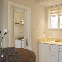 Mamilla Design Apartments Израиль, Иерусалим - отзывы, цены и фото номеров - забронировать отель Mamilla Design Apartments онлайн фото 4