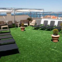 Отель Maruxia Испания, Эль-Грове - отзывы, цены и фото номеров - забронировать отель Maruxia онлайн детские мероприятия