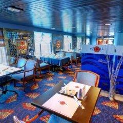 Отель Princess Maria Cruise Ship Сочи детские мероприятия