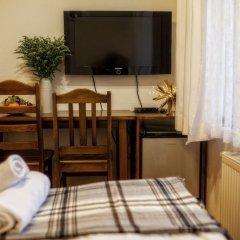 Отель Willa Olga Закопане удобства в номере