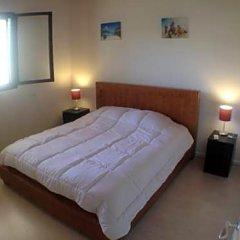 Arendaizrail Apartments -Hagolan Street Израиль, Тель-Авив - отзывы, цены и фото номеров - забронировать отель Arendaizrail Apartments -Hagolan Street онлайн комната для гостей фото 2