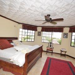 Отель Dukes Hideaway, Silver Sands 6BR с домашними животными