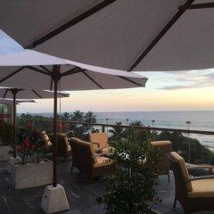 Отель Club Waskaduwa Beach Resort & Spa гостиничный бар