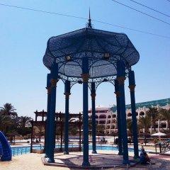 Отель Golden 5 Paradise Resort Египет, Хургада - отзывы, цены и фото номеров - забронировать отель Golden 5 Paradise Resort онлайн детские мероприятия фото 2