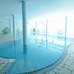 Hotel Princess бассейн
