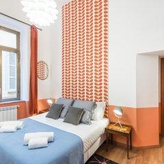 Отель Sweet Inn Apartments - Ambrogio Италия, Рим - отзывы, цены и фото номеров - забронировать отель Sweet Inn Apartments - Ambrogio онлайн фото 13