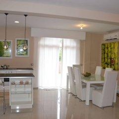 Отель Residencial Las Buganvillas Bavaro Доминикана, Пунта Кана - отзывы, цены и фото номеров - забронировать отель Residencial Las Buganvillas Bavaro онлайн помещение для мероприятий