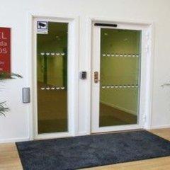 Отель Torslanda Studios Швеция, Гётеборг - отзывы, цены и фото номеров - забронировать отель Torslanda Studios онлайн фото 3