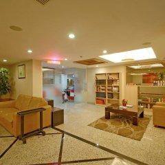 Serace Hotel Турция, Кайсери - отзывы, цены и фото номеров - забронировать отель Serace Hotel онлайн развлечения
