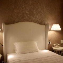 Отель Locanda Viridarium Италия, Региональный парк Colli Euganei - отзывы, цены и фото номеров - забронировать отель Locanda Viridarium онлайн комната для гостей