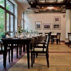 Отель Crocus Польша, Закопане - отзывы, цены и фото номеров - забронировать отель Crocus онлайн питание