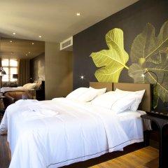 Отель The Beautique Hotels Figueira комната для гостей фото 3