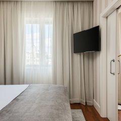 Отель NH Sanvy Испания, Мадрид - отзывы, цены и фото номеров - забронировать отель NH Sanvy онлайн фото 9