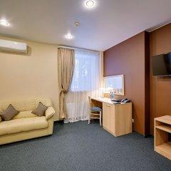 Гостиница Яхонты Истра в Лечищево 10 отзывов об отеле, цены и фото номеров - забронировать гостиницу Яхонты Истра онлайн