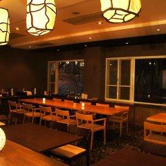 Hotel Abest Hakuba Resort Хакуба питание фото 2