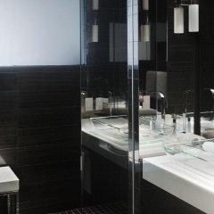Отель Andaz Wall Street - A Hyatt Hotel США, Нью-Йорк - отзывы, цены и фото номеров - забронировать отель Andaz Wall Street - A Hyatt Hotel онлайн ванная