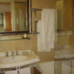 Отель Villa Daphne Джардини Наксос в номере
