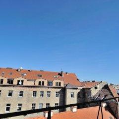 Отель «Ринно» Литва, Вильнюс - 12 отзывов об отеле, цены и фото номеров - забронировать отель «Ринно» онлайн балкон