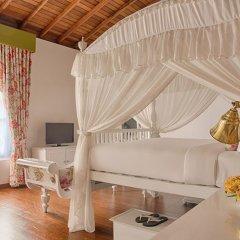 Отель Jetwing St.Andrews Шри-Ланка, Нувара-Элия - отзывы, цены и фото номеров - забронировать отель Jetwing St.Andrews онлайн детские мероприятия фото 2