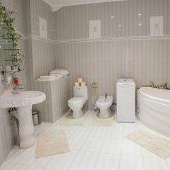 Отель Las Palmas Калининград ванная