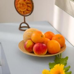 Отель Residence I Giardini Del Conero Италия, Порто Реканати - отзывы, цены и фото номеров - забронировать отель Residence I Giardini Del Conero онлайн питание