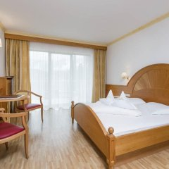 Hotel Sonnenburg Меран детские мероприятия