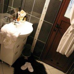 Отель Guesthouse Versailles Болгария, Шумен - отзывы, цены и фото номеров - забронировать отель Guesthouse Versailles онлайн помещение для мероприятий фото 2