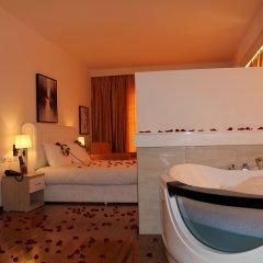 Отель Bleart комната для гостей