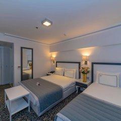 Skalion Hotel & Spa комната для гостей фото 5