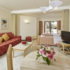 Отель Four Seasons Vilamoura Португалия, Пешао - отзывы, цены и фото номеров - забронировать отель Four Seasons Vilamoura онлайн фото 8