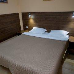 Отель Клубный Отель Флагман Кыргызстан, Бишкек - отзывы, цены и фото номеров - забронировать отель Клубный Отель Флагман онлайн сейф в номере