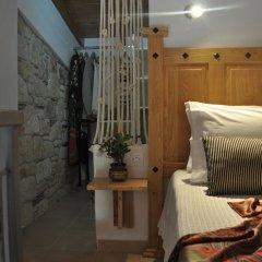Отель Agrielia Apartments Греция, Ханиотис - отзывы, цены и фото номеров - забронировать отель Agrielia Apartments онлайн комната для гостей фото 5
