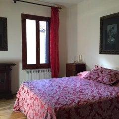 Апартаменты Hd Apartment Венеция комната для гостей фото 4