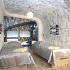 Гостиница Турист в Барнауле 4 отзыва об отеле, цены и фото номеров - забронировать гостиницу Турист онлайн Барнаул комната для гостей фото 4