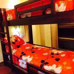 Отель Sapa Cheap Room Шапа детские мероприятия фото 2