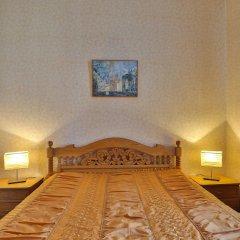 Milli One Mini-hotel комната для гостей фото 2