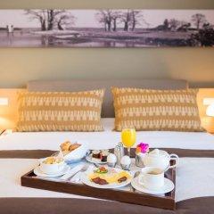 Radisson Blu Hotel, Dakar Sea Plaza в номере фото 2