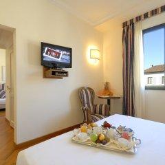 Отель Laurus Al Duomo Италия, Флоренция - 3 отзыва об отеле, цены и фото номеров - забронировать отель Laurus Al Duomo онлайн в номере фото 2