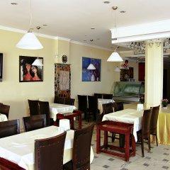 Samyeli Otel ve Restaurant Турция, Дикили - отзывы, цены и фото номеров - забронировать отель Samyeli Otel ve Restaurant онлайн питание фото 2